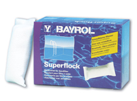 Bayrol Superflock