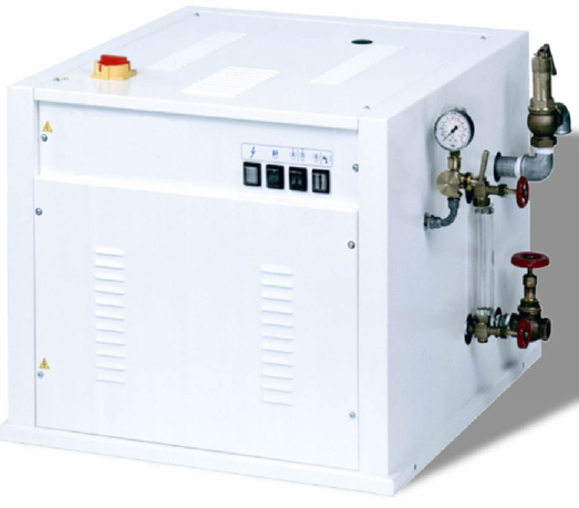 Generator electric abur