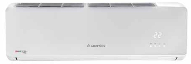 Aparat de aer conditionat Ariston Aeres Inverter 3D 50 MC8 - unitate interna