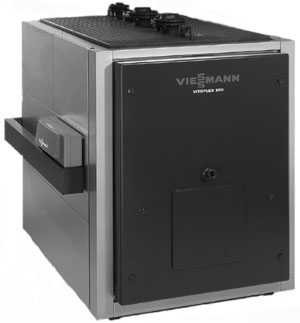cazan otel viessmann vitoplex 200 sx2 900 kw cu. Black Bedroom Furniture Sets. Home Design Ideas