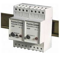 REGULATOR DE NIVEL ELECTRONIC  A03 M  - FANA03M