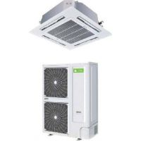 Aparat de aer conditionat Chigo comercial tip caseta on/off - 48.000 BTU - CHICCAHR148